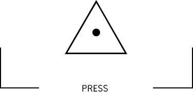 Press Glyph