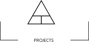 Projects Glyph