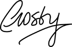 crosby-noricks-signature